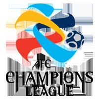 AFC Champions League