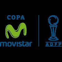 Copa Movistar Pérou - Ouverture