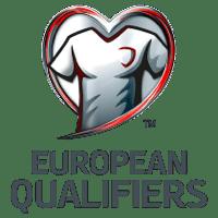 Éliminatoires Européens de la Coupe du monde