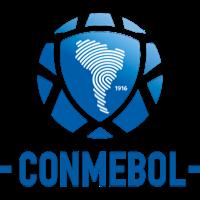 Classement mondial Conmebol