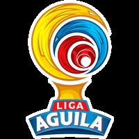 Clausura Colombia