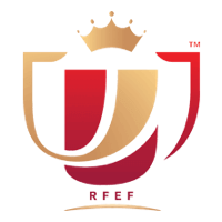 Copa del Rey