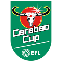 Carabao Cup - EFL