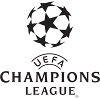 Champions League - Qualification