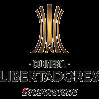 Copa Libertadores - Qualification