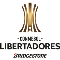 Copa Libertadores - Qualification