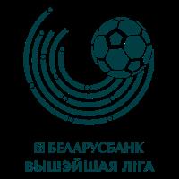 Vysheyshaya League