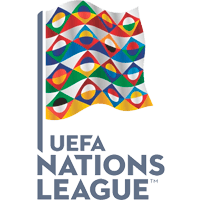 UEFA Ligue des Nations