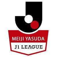 J1 League