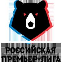 Championnat de Russie