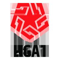 Peru Liga 1 - Phase 1