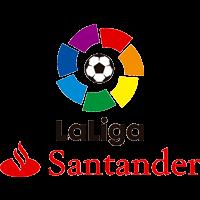 Championnat d'Espagne