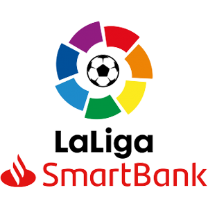 LaLiga SmartBank - Play off