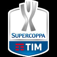 Supercoppa Italie