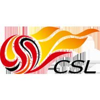 Super League Chinoise