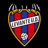 At. Levante