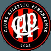 Atletico PR