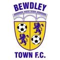 Bewdley Town