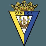 Cádiz B