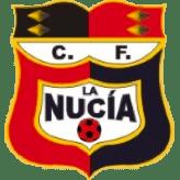 CF La Nucía