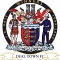 Deal Town