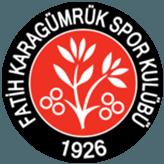 Fatih Karagümrük