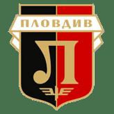 FC Lokomotiv Plovdiv