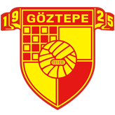 Goztepe