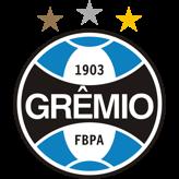 Grêmio Porto Alegre