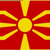 Macedonia FYR