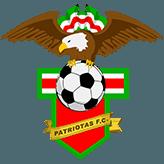 Patriotas Boyacá