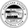Portland United