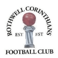 Rothwell Corinthians