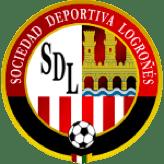 SD Logroñés
