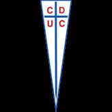 U. Católica