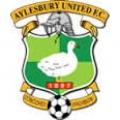 United Aylesbury