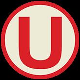 Universitario de Deportes