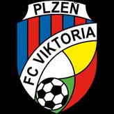 Viktoria Plzeň