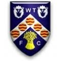 Wellingborough Town